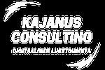 kajanus consulting logo